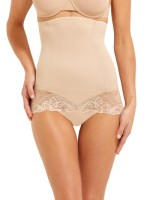 body-nancy-ganz-body-lace-high-waisted-brief-with-lace-150x200 When Shaun Micallef Came to Visit