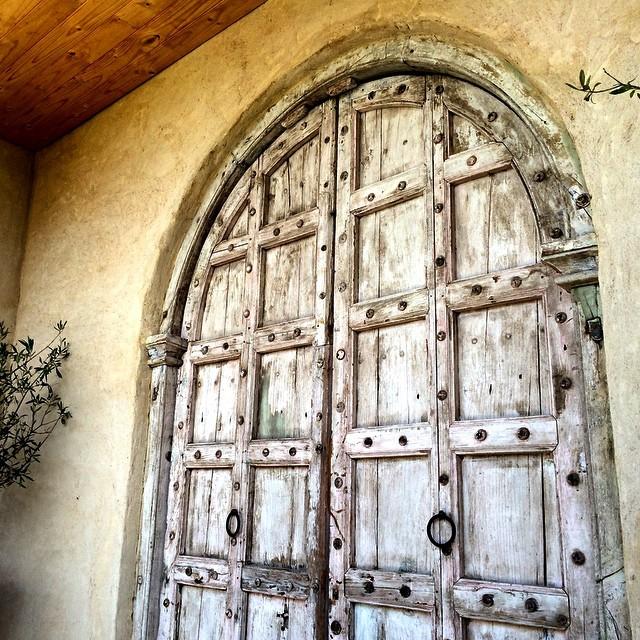Doorway. #SouthAustralia